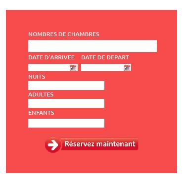 Reserve Hotel En Ligne Of Hotel Sud Finist Re Situ Rosporden H Tel Concarneau Et