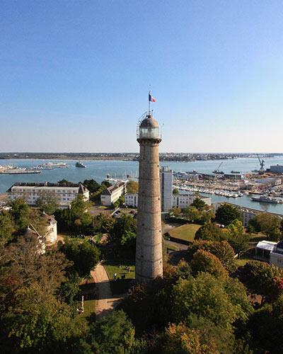 Foyer Grand Large Lorient : Lorient
